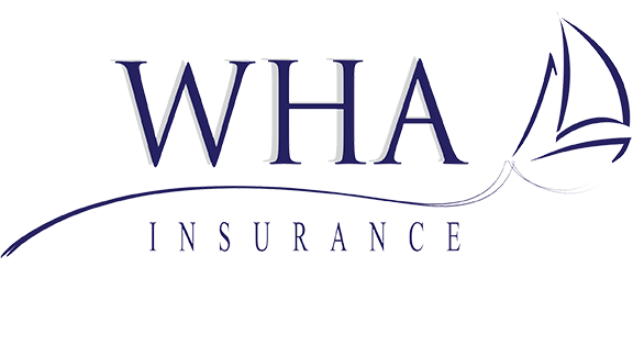 WHA Insurance Logo.png