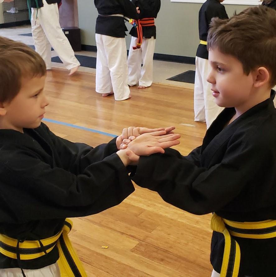 Self defense 2 (2).jpg
