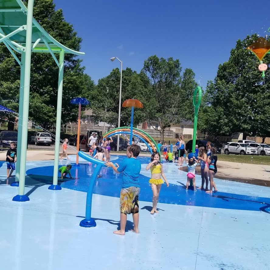 Spray park (2).jpg