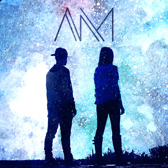 A.M. - A.M.released May 15, 2017