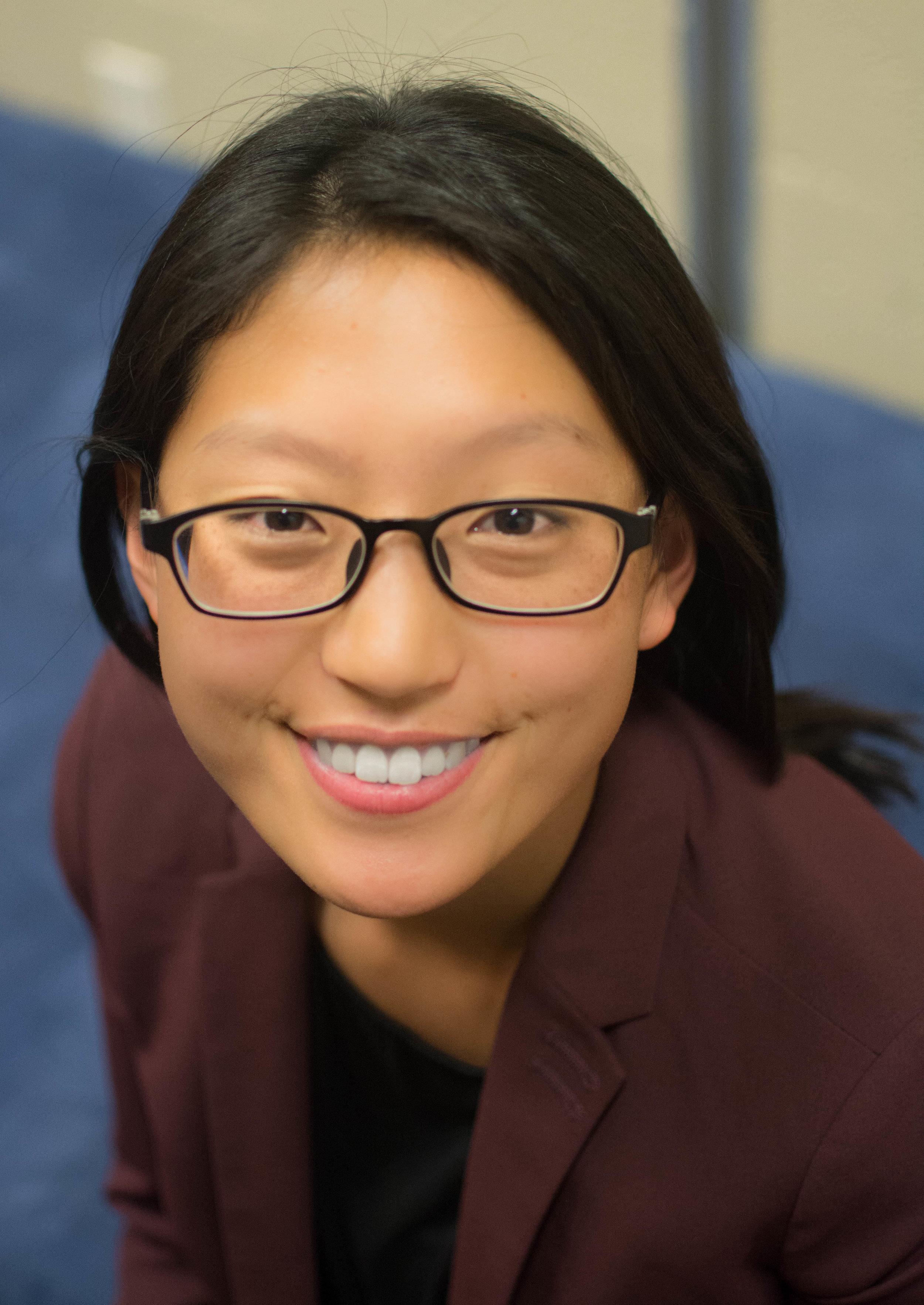 Teachers for STEM Profile Pics-6.jpg