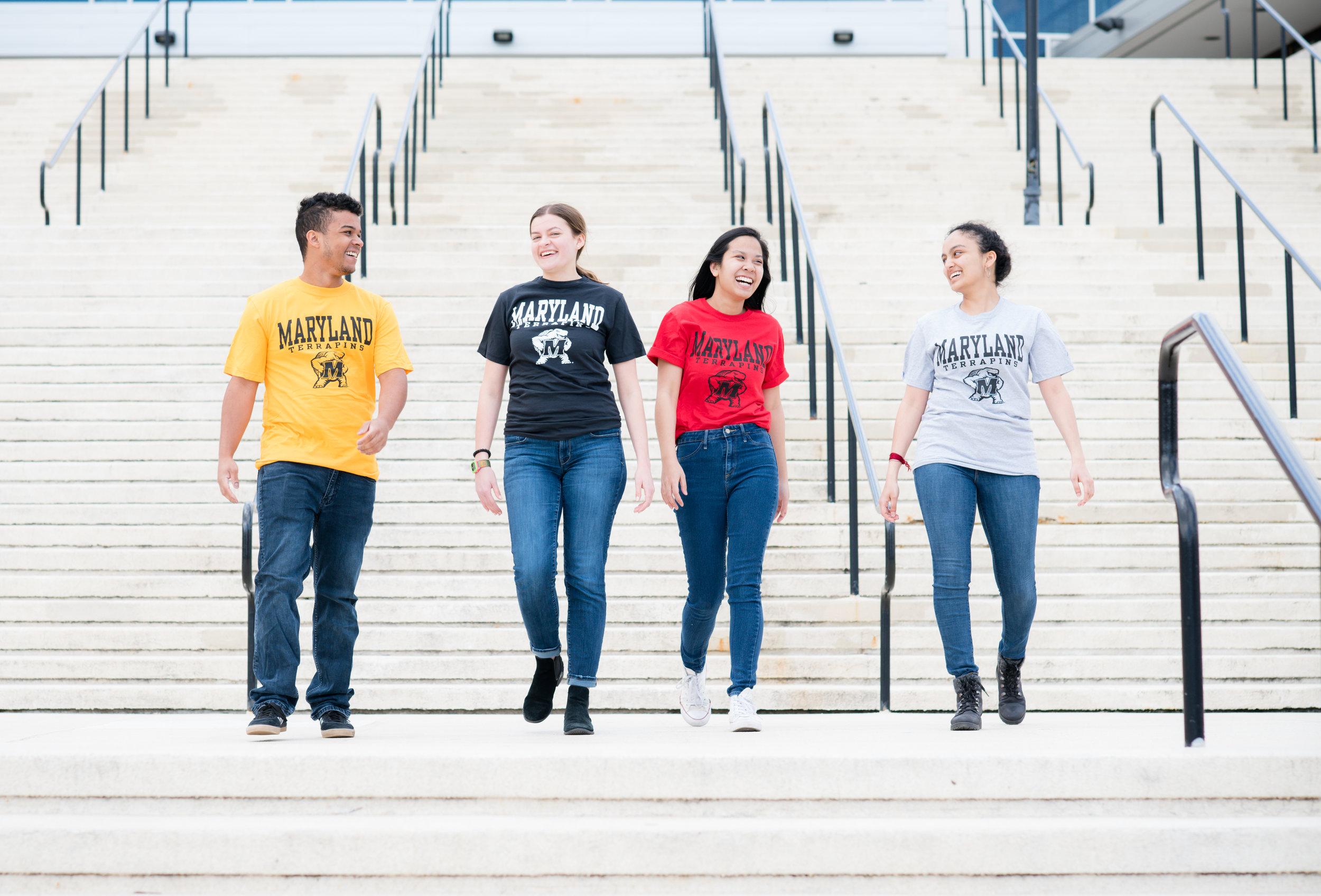 Student Ambassadors-5 2.jpg