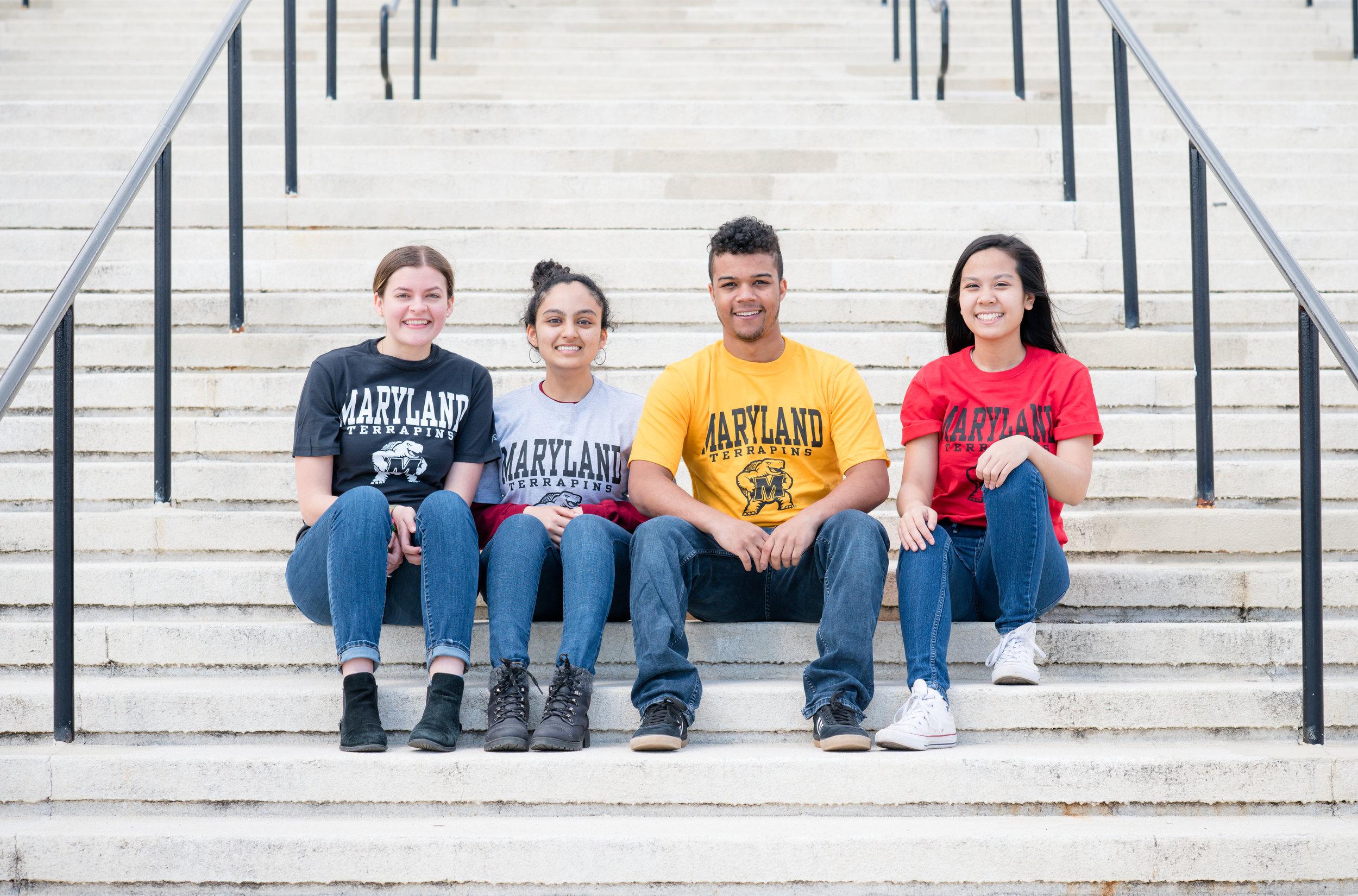 Student Ambassadors-3 (1).jpg