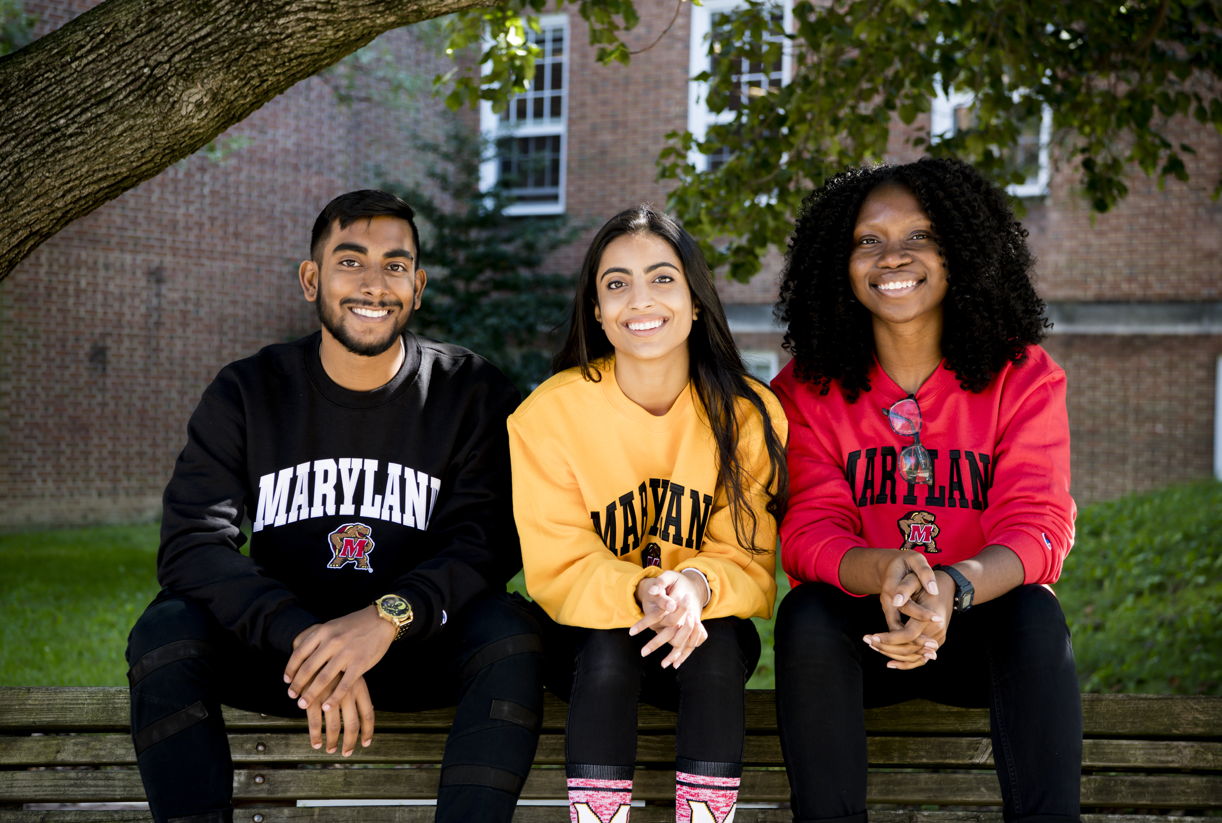 2018 - 19 Student Ambassadors-4399.jpg