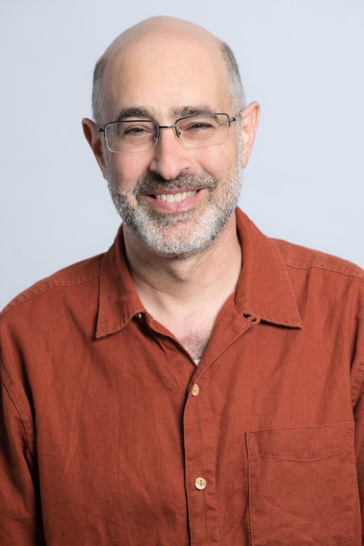 Daniel I. Chazan - CO-DIRECTOR, PROFESSOR, COLLEGE OF EDUCATIONdchazan@umd.edu
