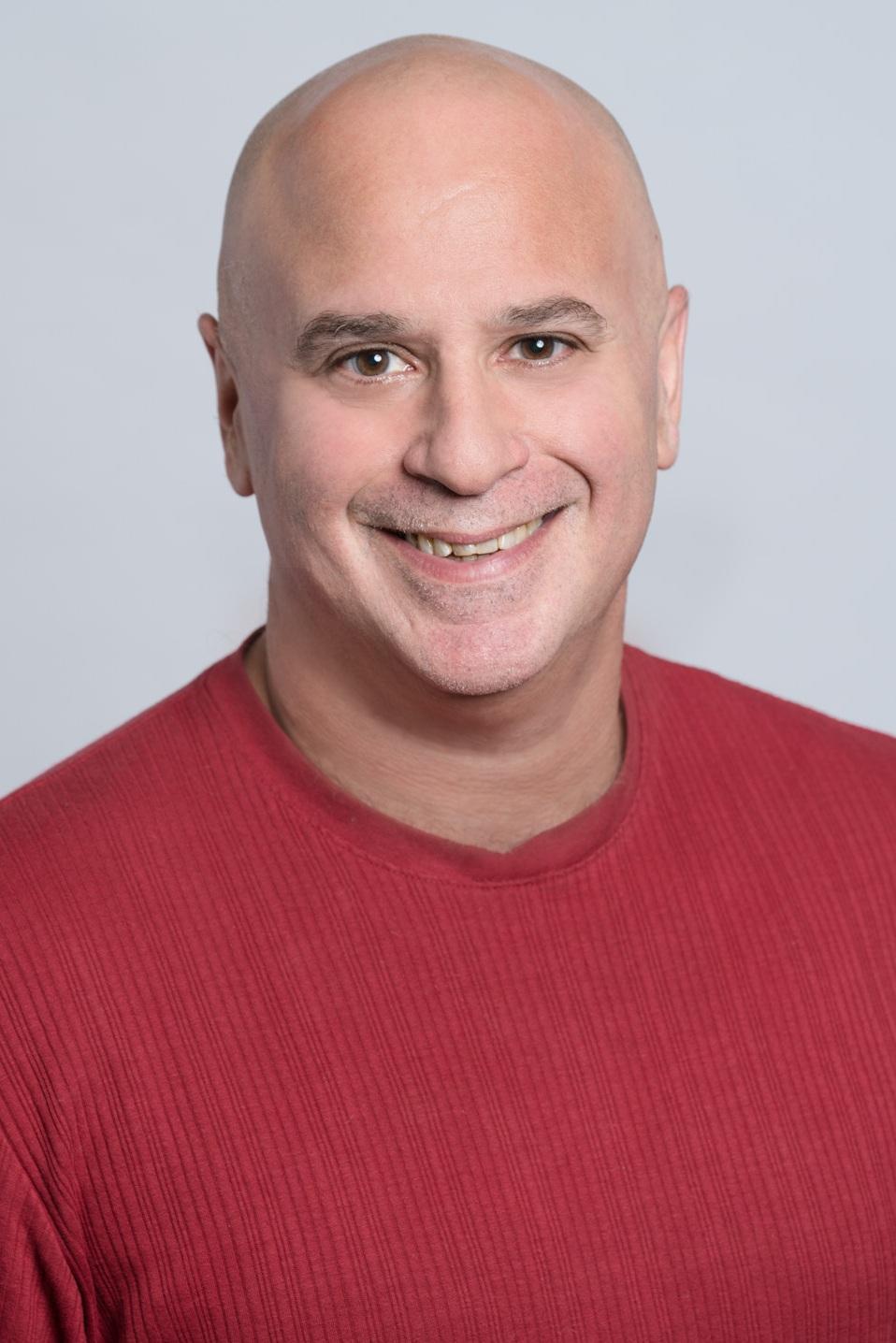 Daniel Levin - ASSOCIATE CLINICAL PROFESSOR, TEACHING & LEARNING, POLICY & LEADERSHIPdlevin2@umd.edu