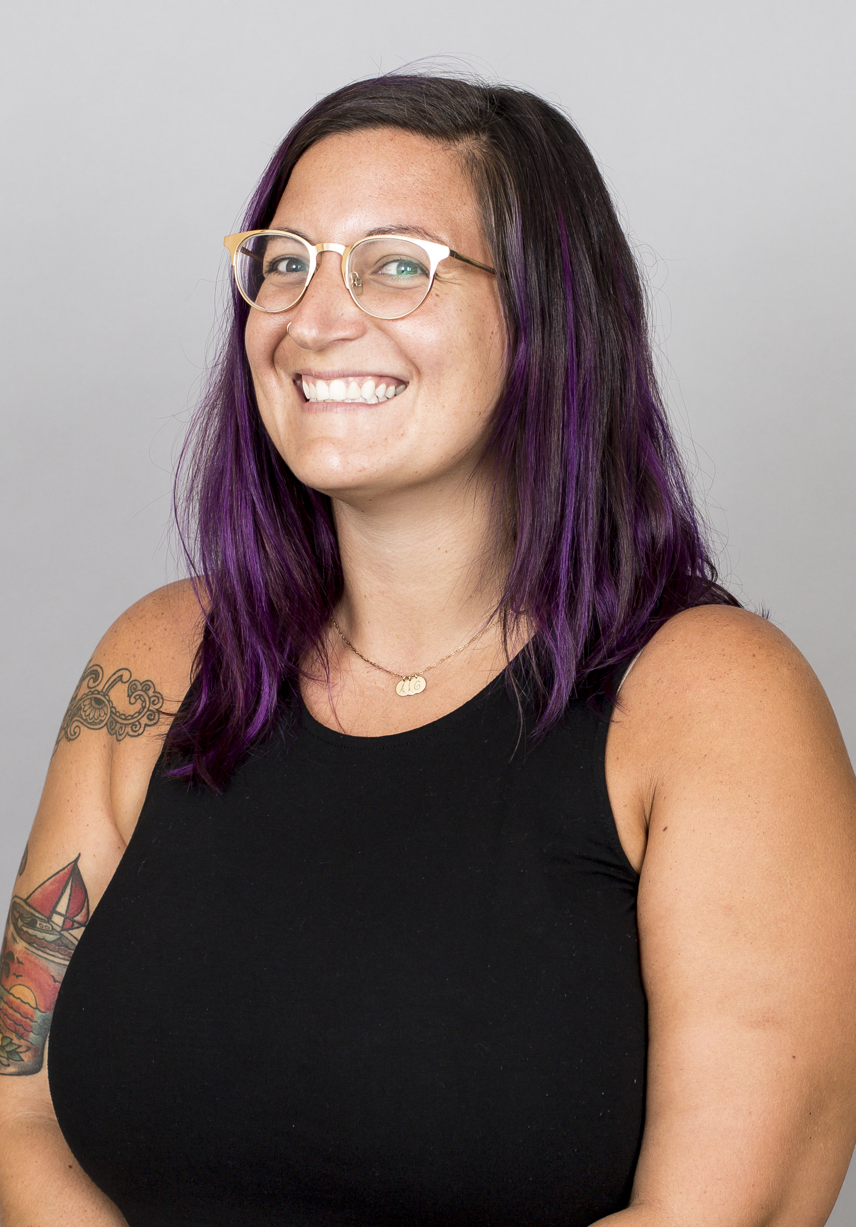 Kayla White - MASTER TEACHER, MATHEMATICSfreemk01@umd.edu