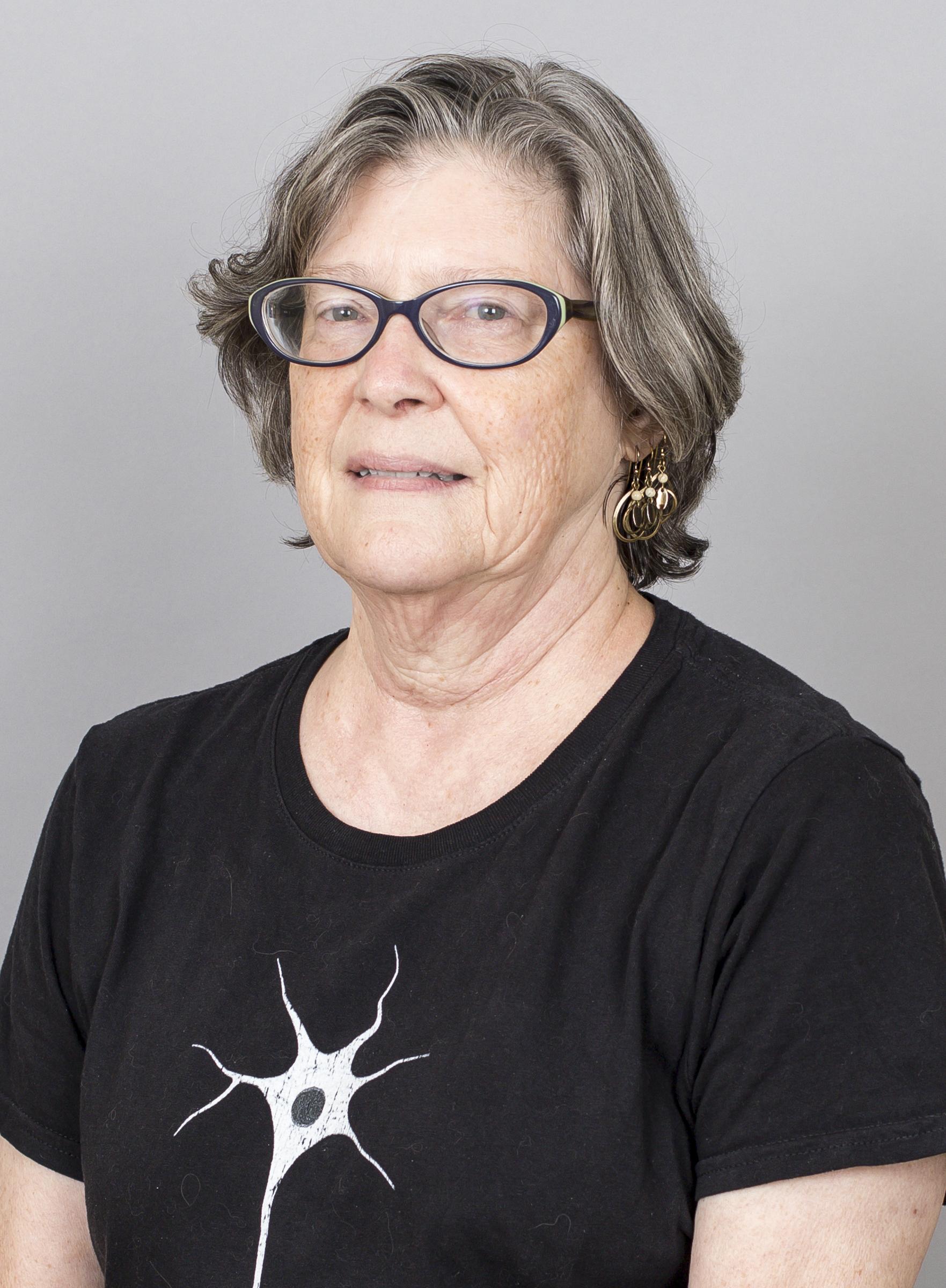 Joelle C. Presson - ASSISTANT DEAN, UNDERGRADUATE ACADEMIC PROGRAMS, COLLEGE OF COMPUTER, MATHEMATICAL, AND NATURAL SCIENCESjpresson@umd.edu