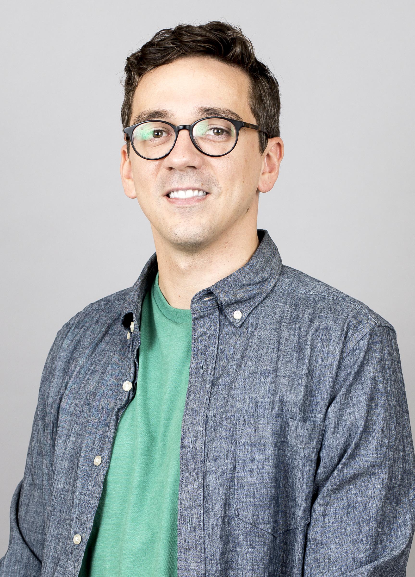 Steve Karig - MASTER TEACHER, SCIENCEskarig@umd.edu