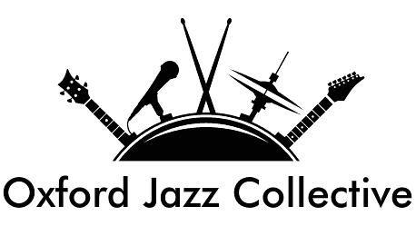 logo_Jazz_458.png