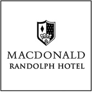Macdonald_Randolph_web.jpg
