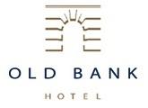 logo_oldbank (2).jpg