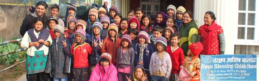 Orphans2_860.jpg