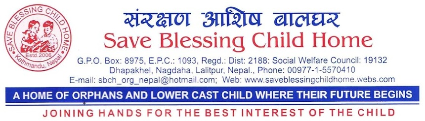 Save-Blessing-Child-Home_860-1.jpg