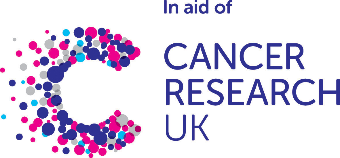 Cancer Research Oxford Art Fair