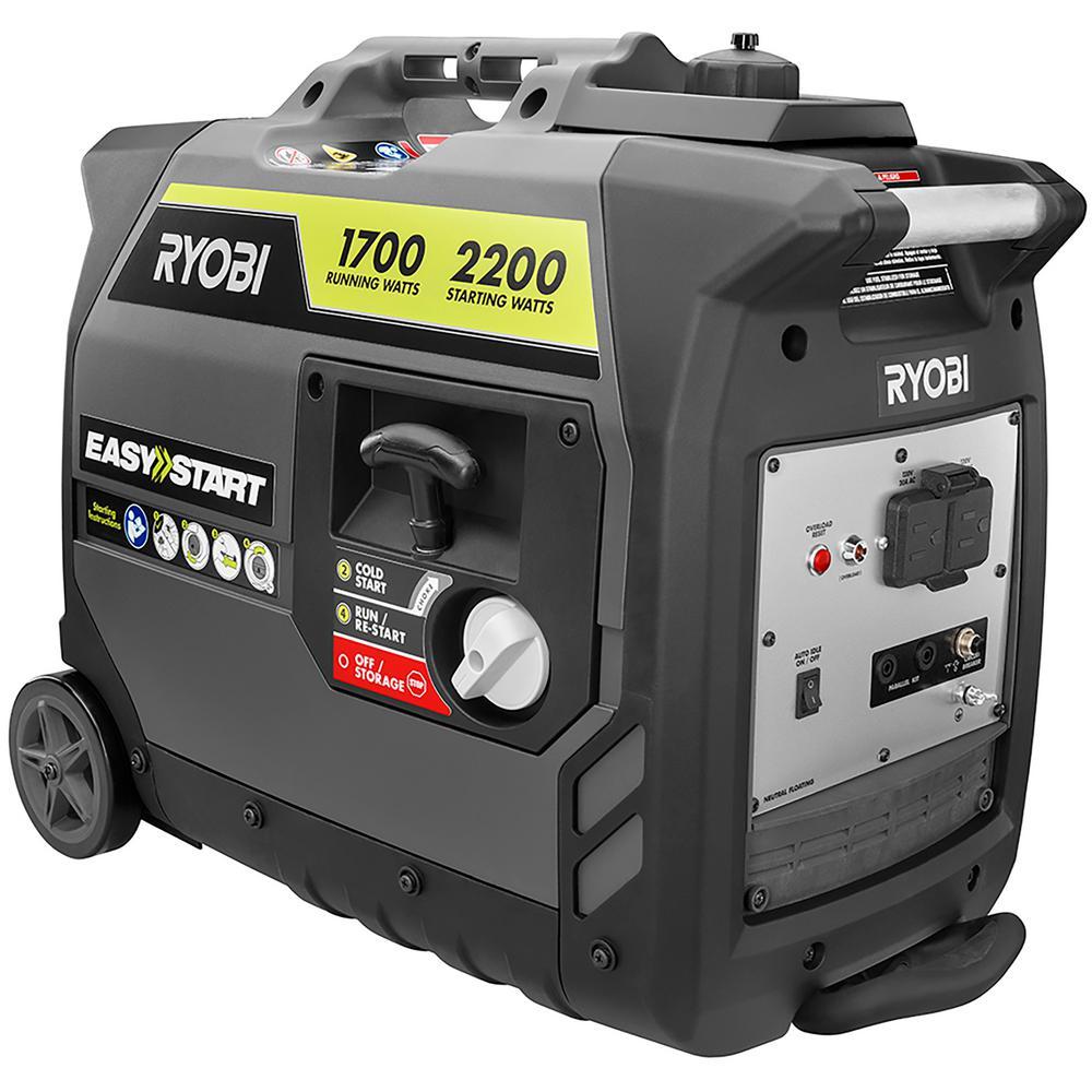 ryobi-inverter-generators-ryi2200gr-64_1000.jpg