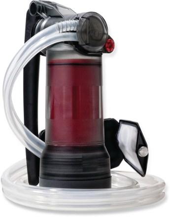 Water purifier.jpeg