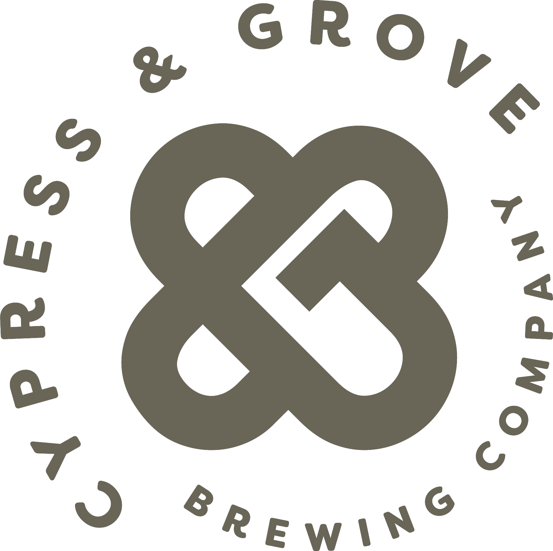 Cypress&Grove_logo_Gray.png