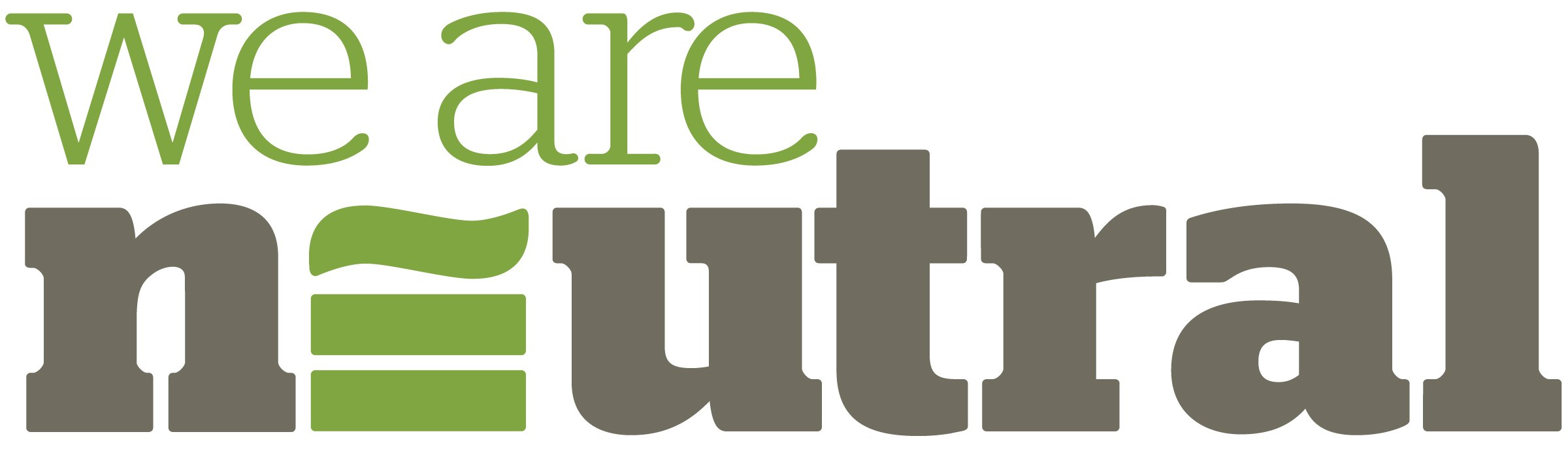 We Are Neutral Logo Color.jpg