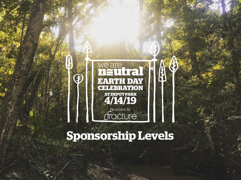 Earth Day Sponsorship Packet.jpg