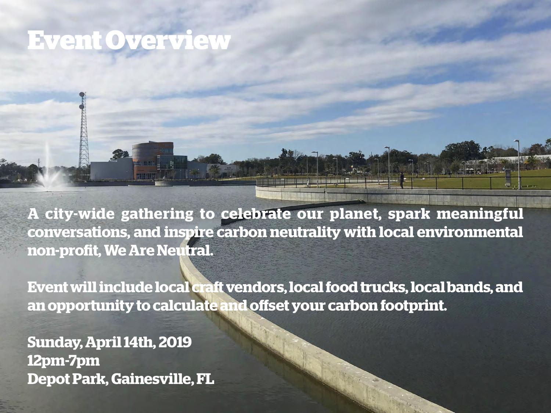 Earth Day Sponsorship Packet2.jpg