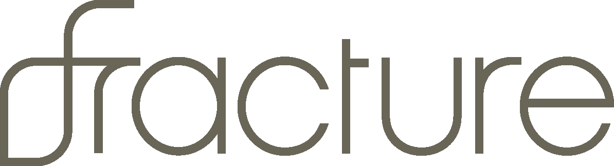 Fracture-logo-gray.png