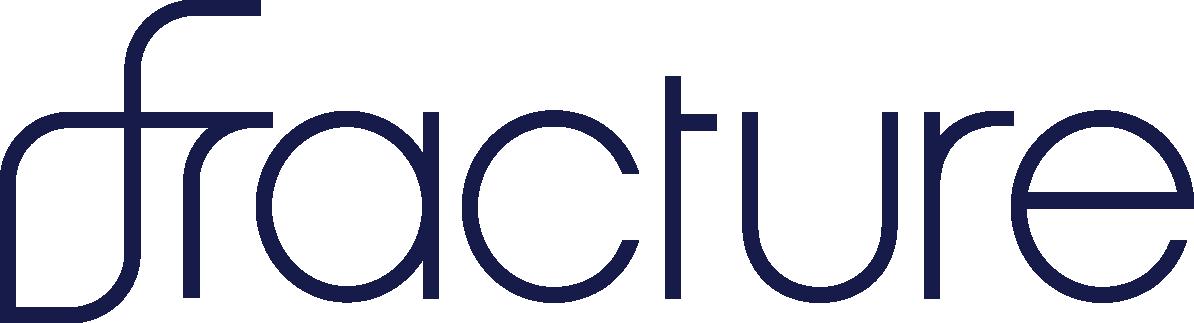 Fracture-logo-Dark.png