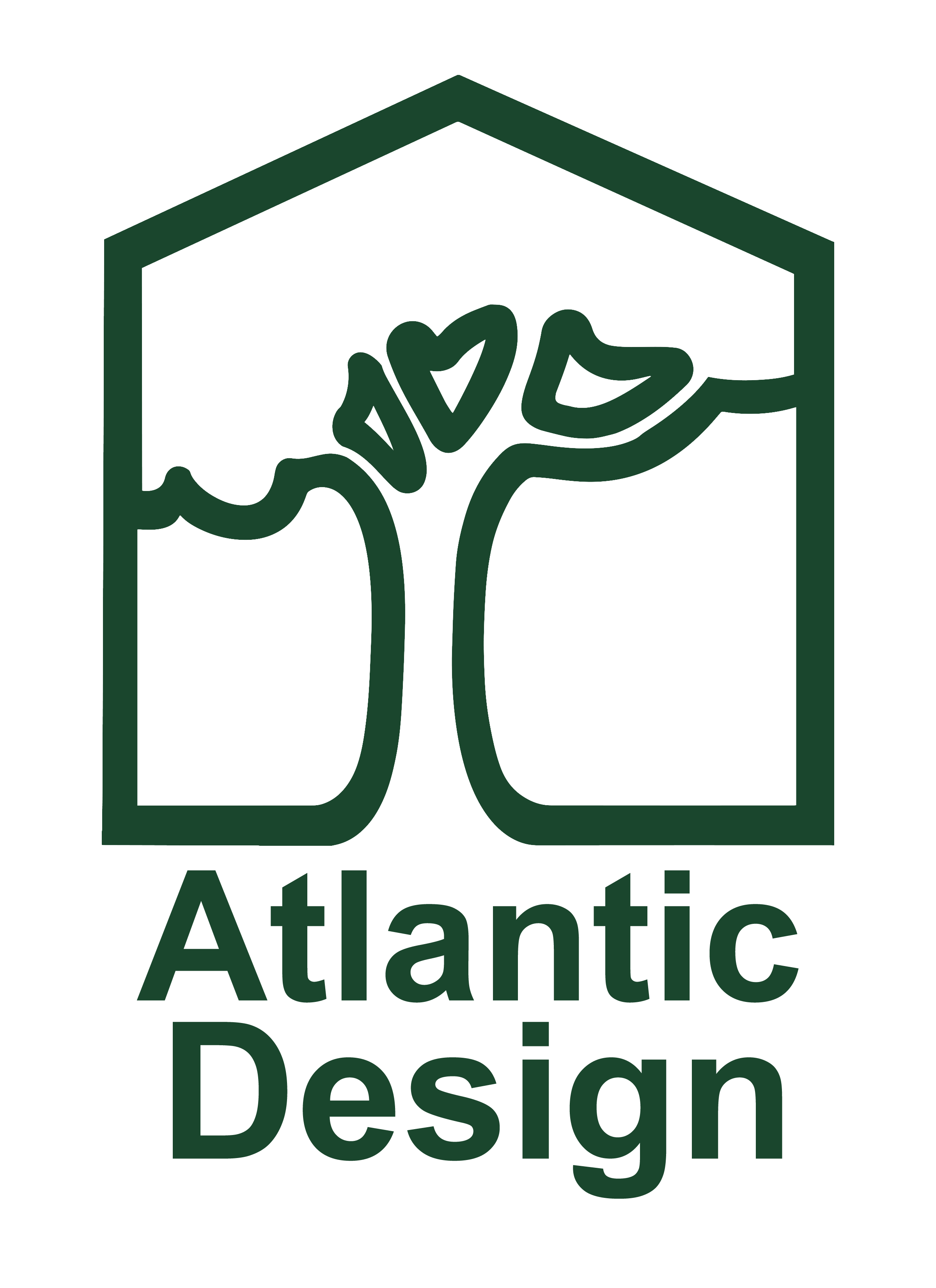 ADH-logo.png