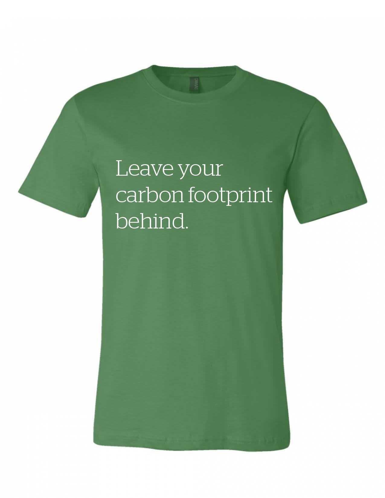 LYCFB Shirt_Website.jpg
