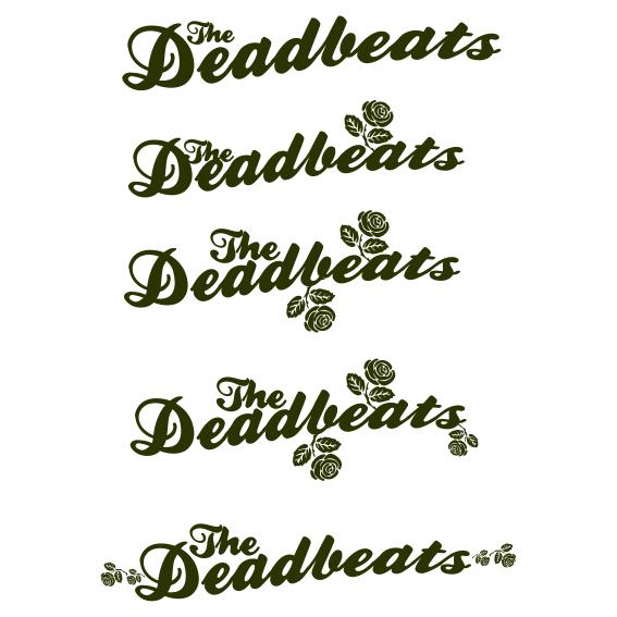 DEADBEATS.jpg