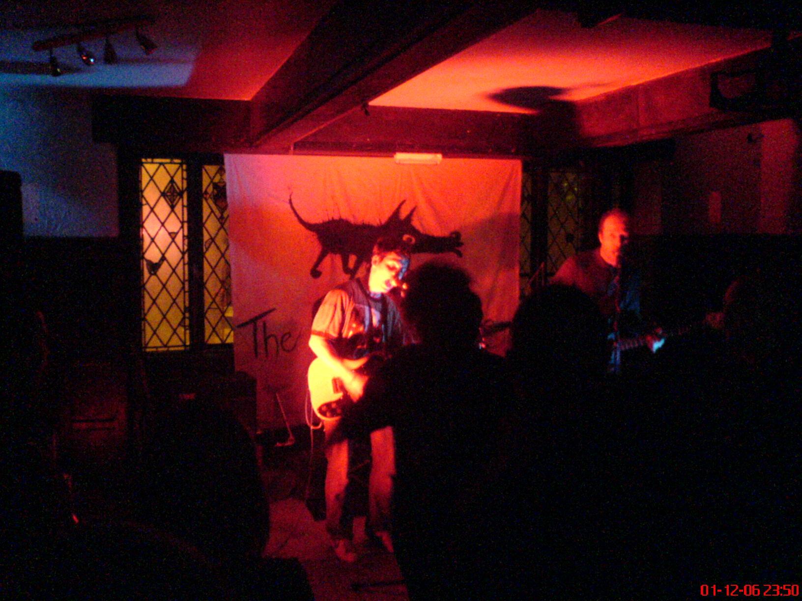 Doghouse Halifax.JPG