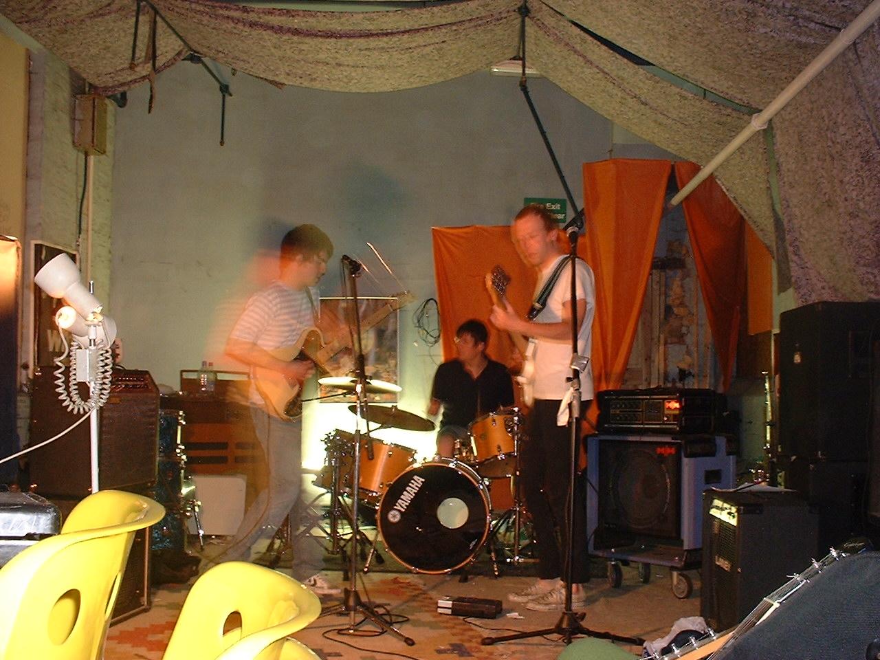 Bovil Rooms 06.JPG