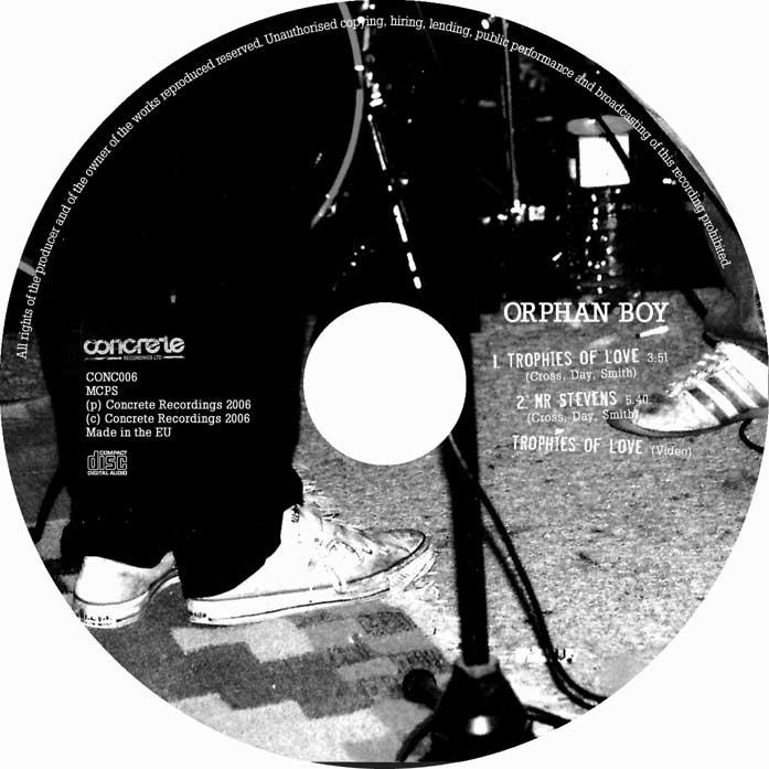 OB_cd_label CONC006.jpg