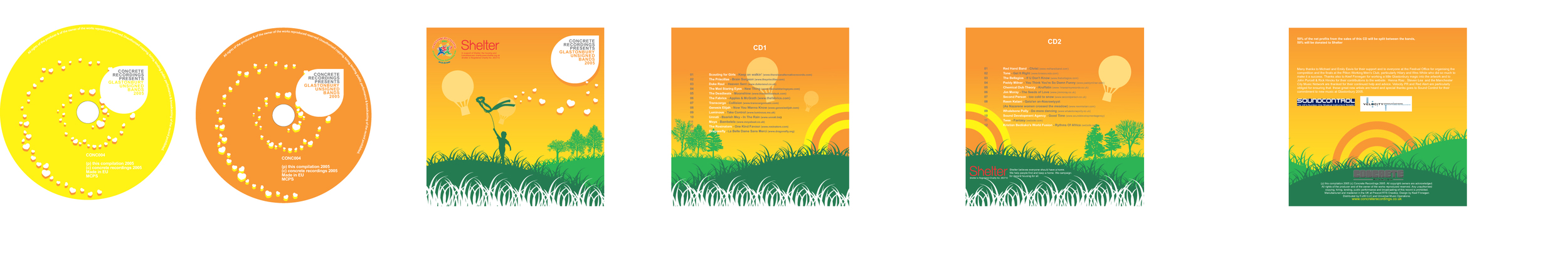 Glasto_05.4-grass.4.jpg