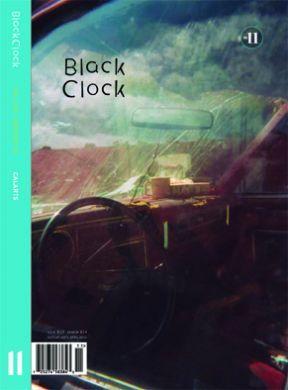 black clock.jpeg