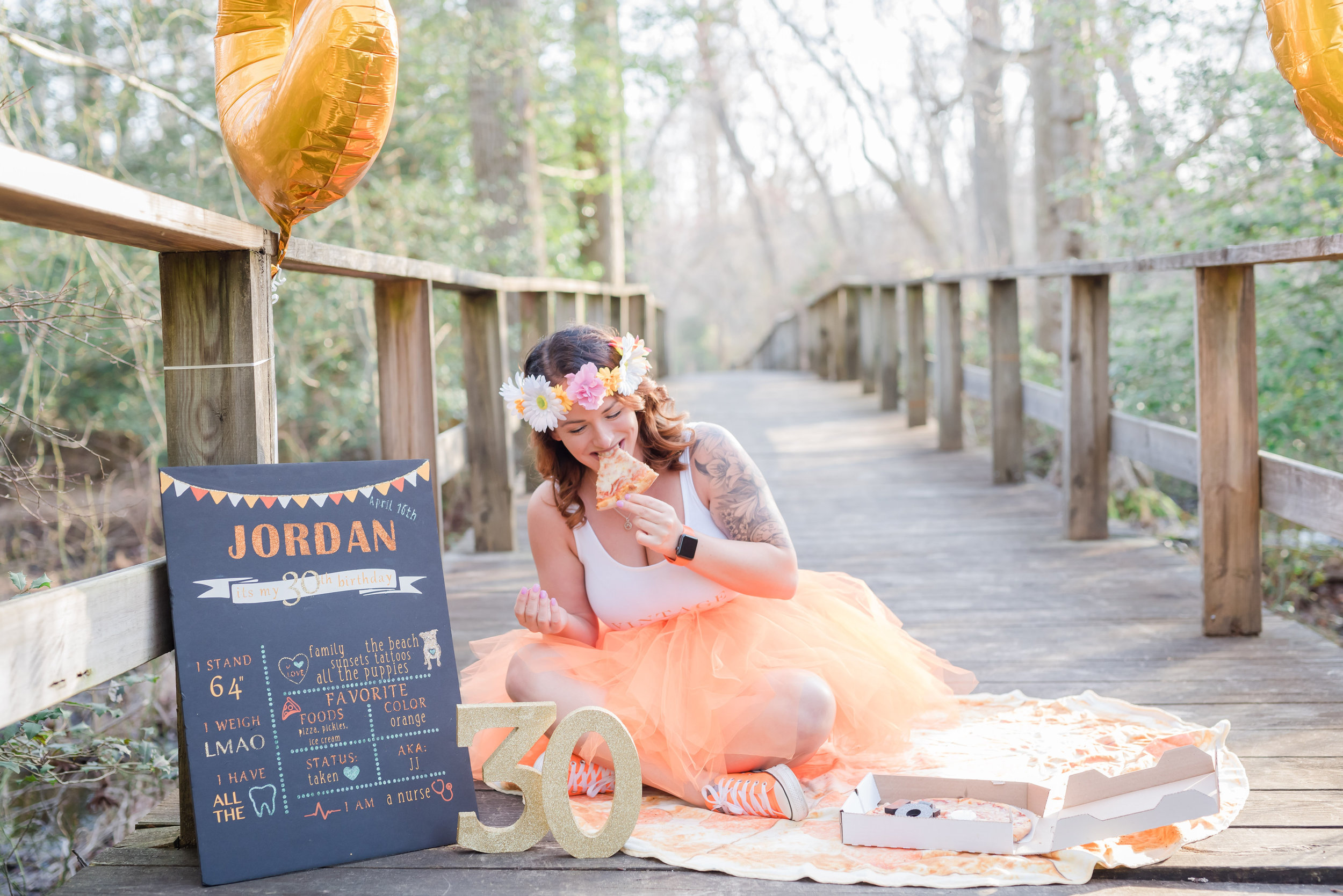 jordan-30-thirtieth-birthday-shoot-south-jersey-photographer-28