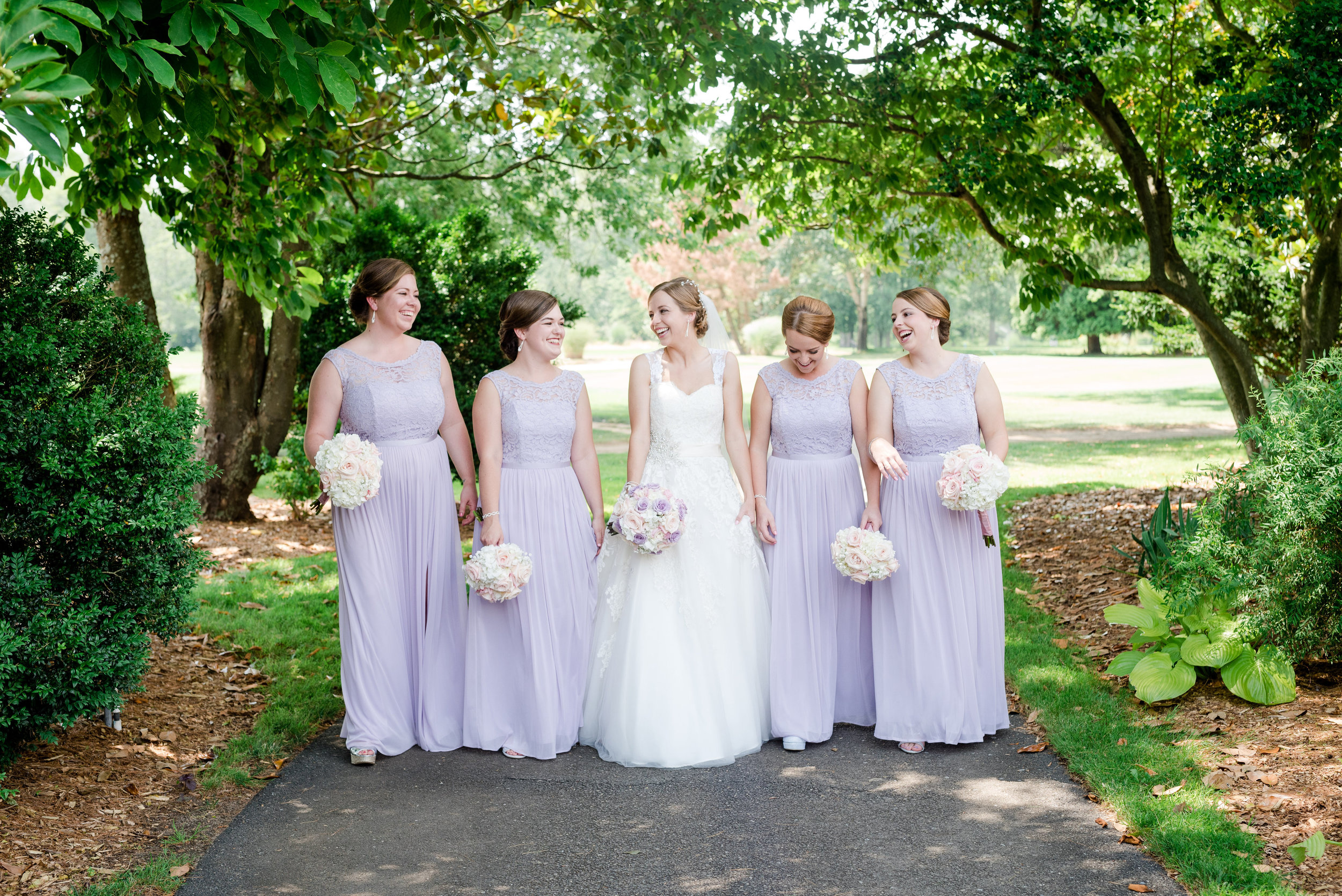 Atadan Wedding-Bridal Party-0145.jpg