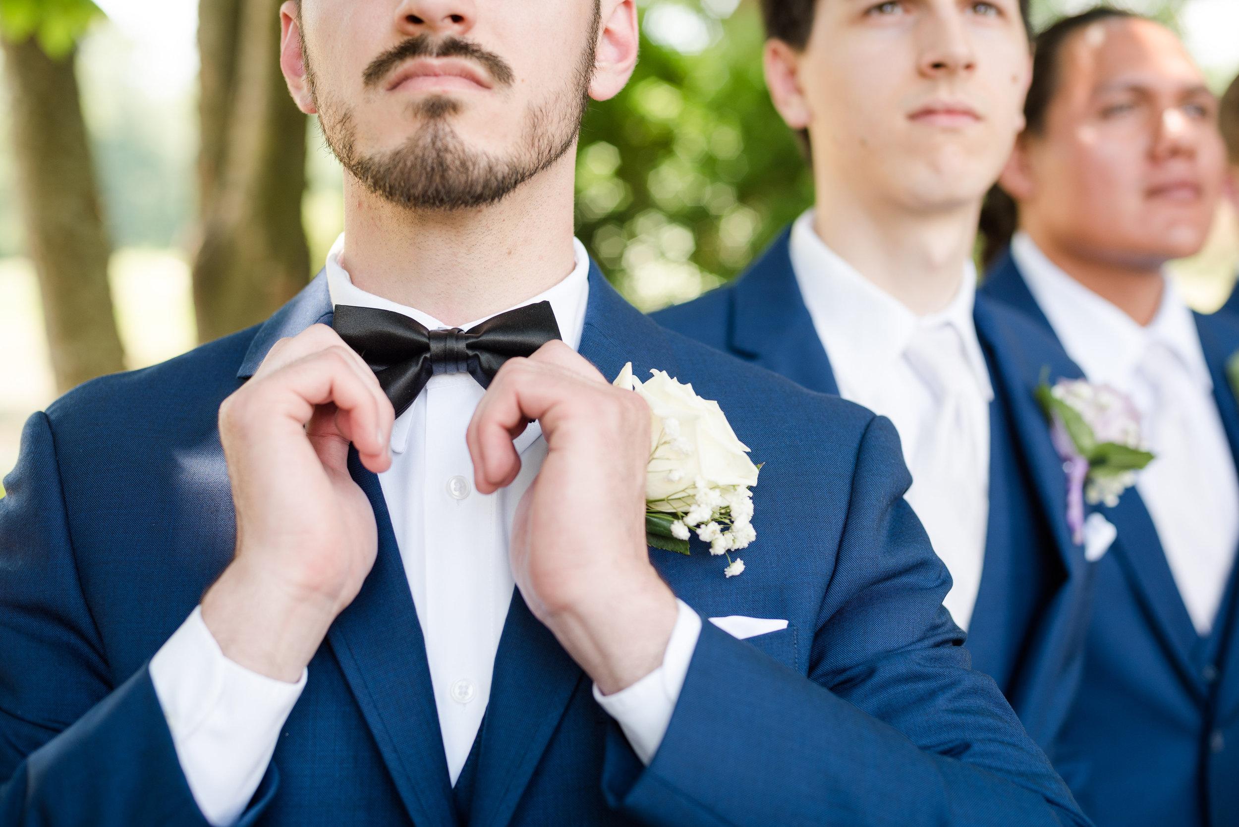 Atadan Wedding-Bridal Party-0061.jpg
