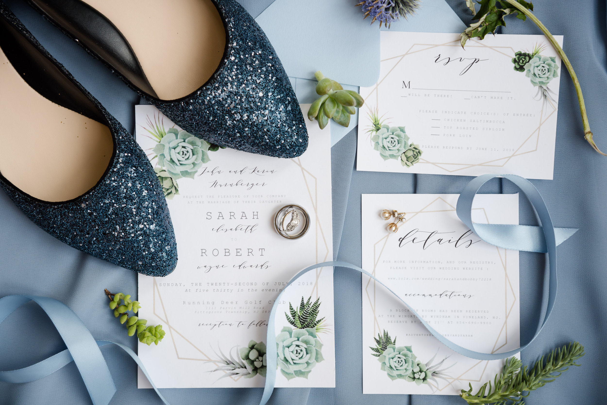 Sarah Bobby Edwards Wedding-Photographers Favorites-0011.jpg
