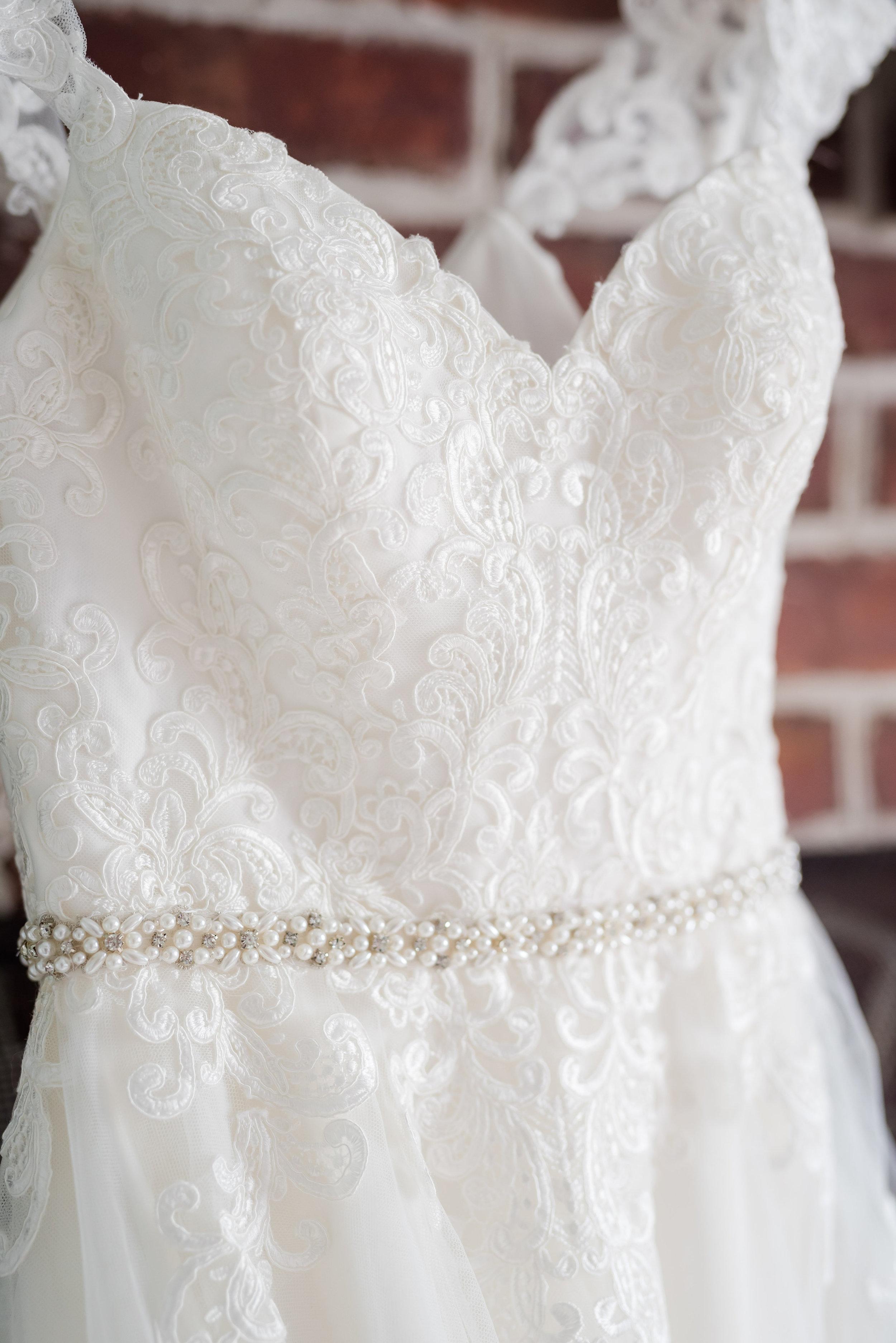 Nardelli Wedding at Eagle Manor NJ-PREVIEWS-0005.jpg
