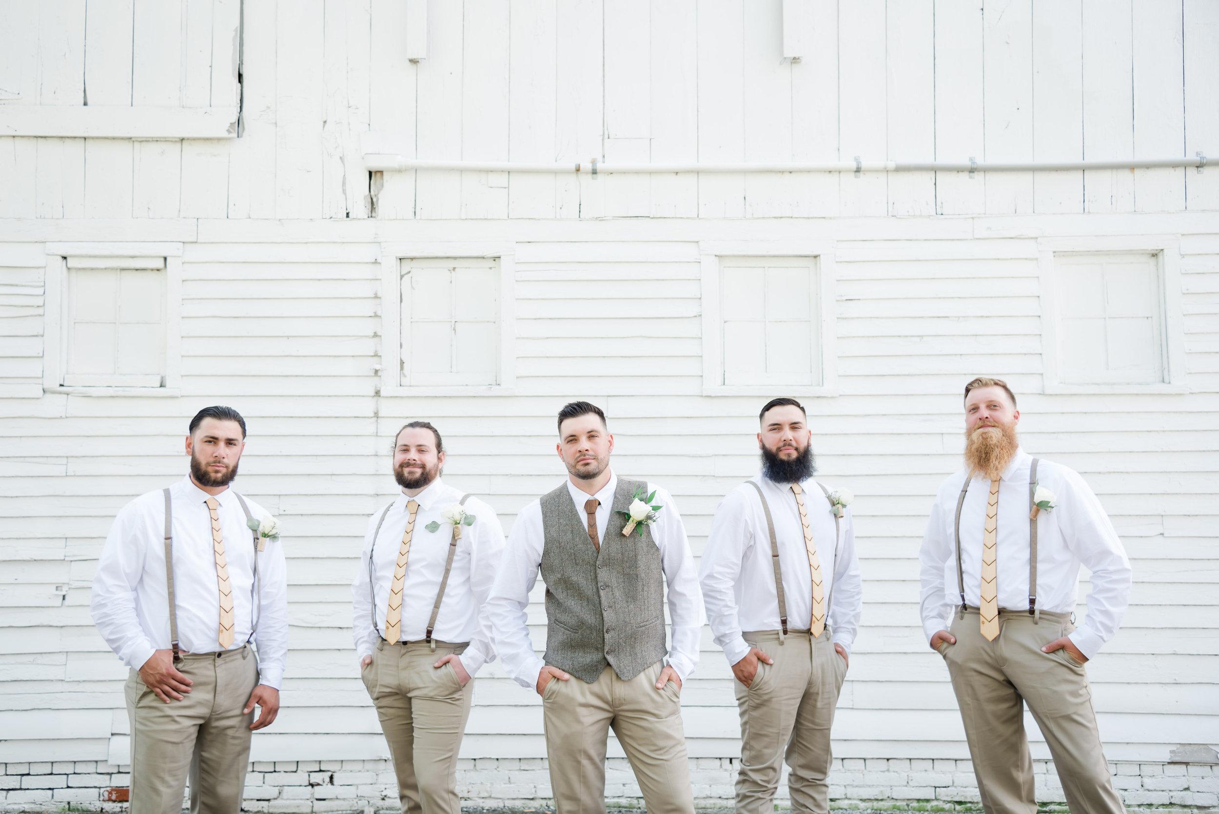 Nardelli Wedding at Eagle Manor NJ-PREVIEWS-0023.jpg
