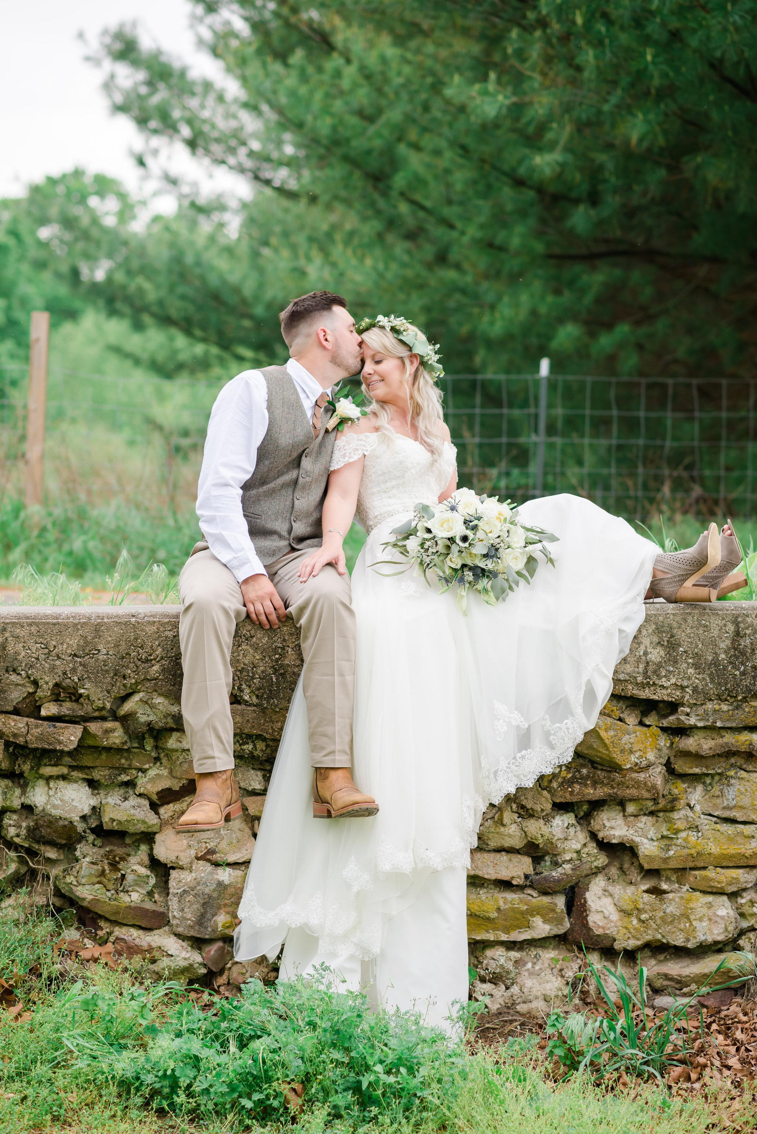 Nardelli Wedding at Eagle Manor NJ-PREVIEWS-0121.jpg