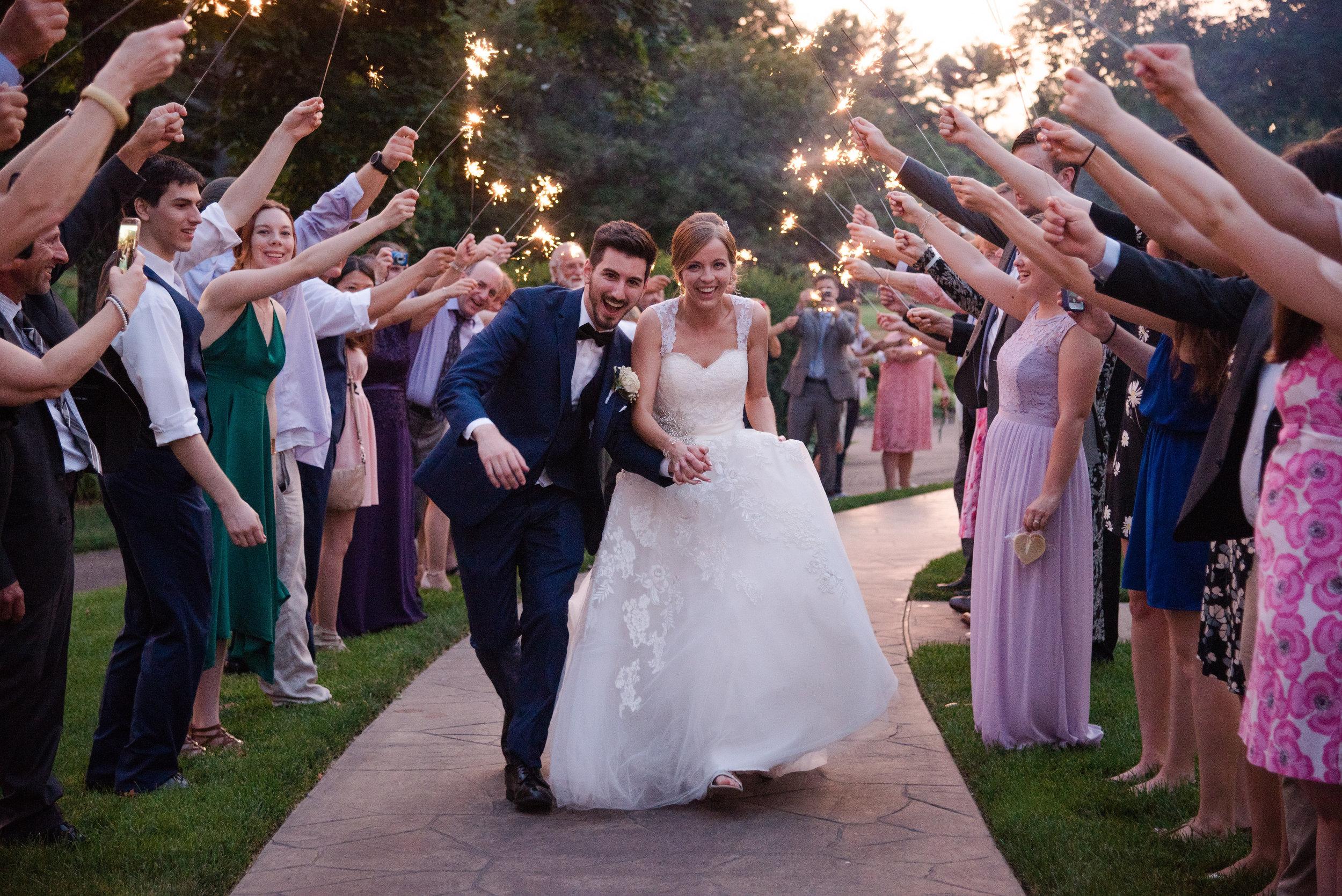Atadan Wedding-Reception-0455.jpg