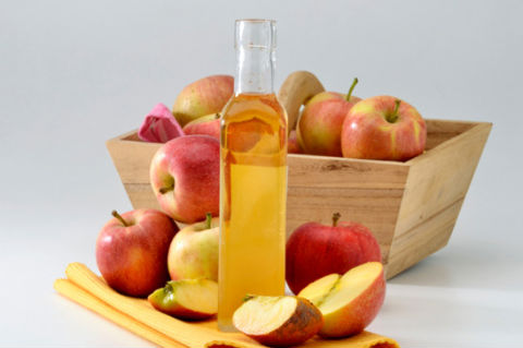apple-cider-vinegar-benefits.jpg