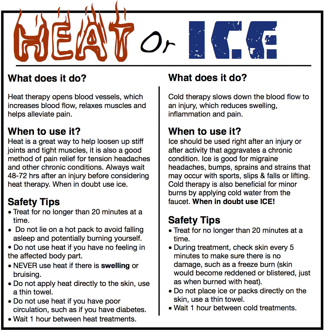 Heat-or-Ice1.jpg
