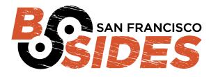 Bsides_Logo_OrangeBlack-01.png