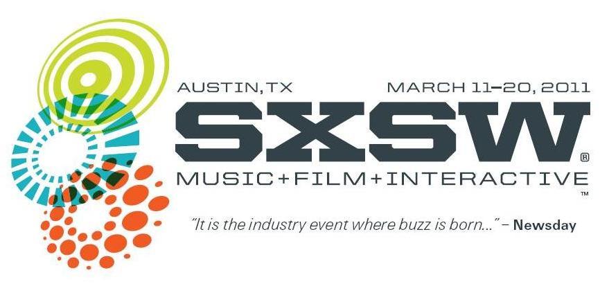 sxsw-logo1