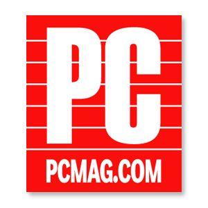 pcmag_logo