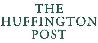 huffington_post_02