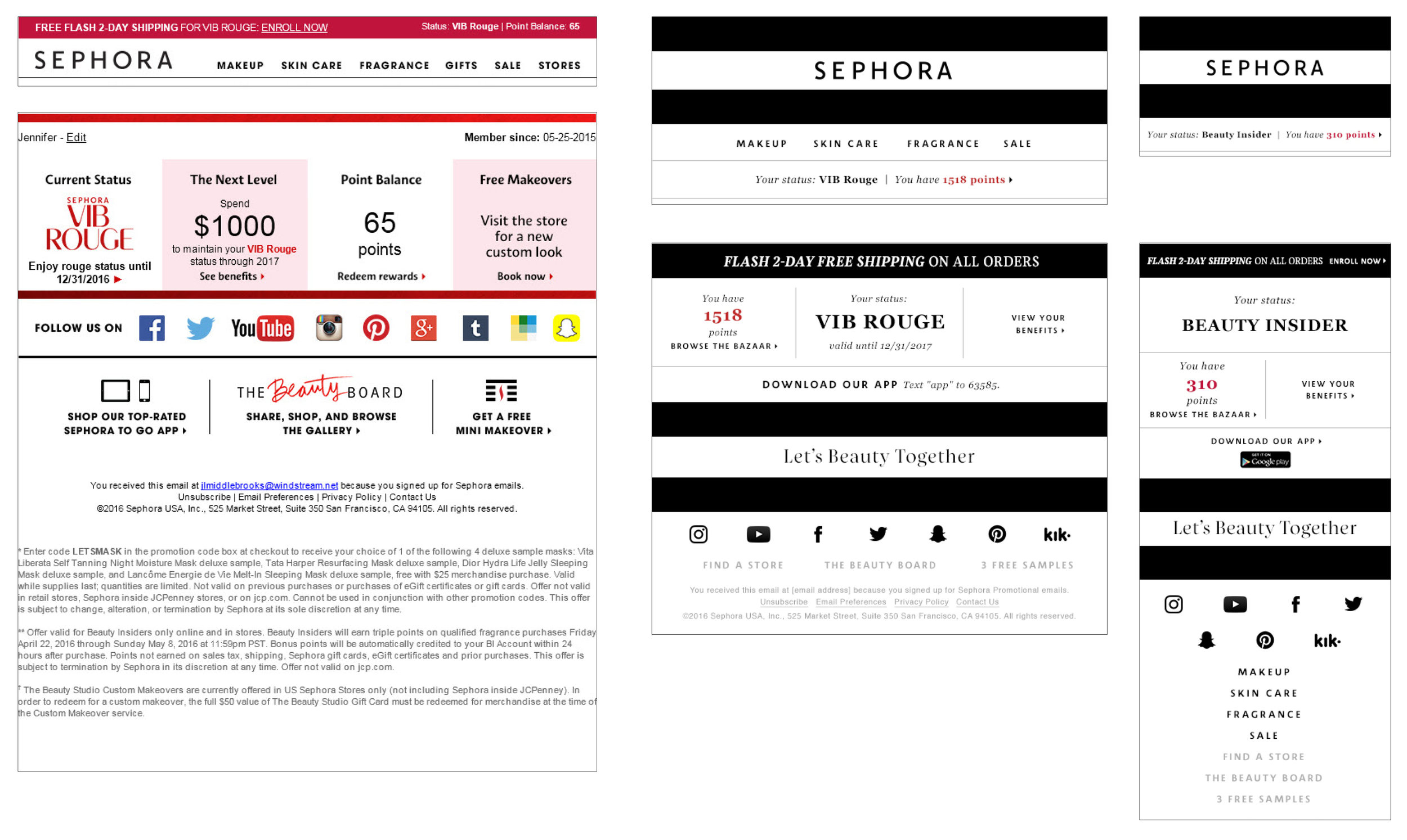 Email-template-case-study-H.jpg